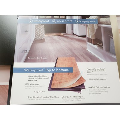 My Classic Carpets - Products